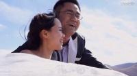 《谈婚论嫁》第2集:我想有个家