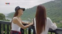越南微电影:青春年华(第二辑第十九集下)Tuổi Thanh Xuân 2 (Tập 19.2)