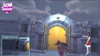 《A Legend of Luca》VR版RPG地下城 93