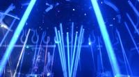 泸州MUES酒吧灯光秀杰威舞台灯光师培训婚庆灯光师培训开场灯光秀培训