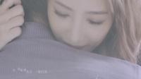 [Official MV] 黄美珍 Jane Huang - 在你眼里