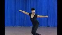 藏族舞《九寨恋曲》