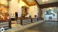 传统拉丁弥撒-基督君王 第一部分 FSSPX