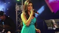 Saans Mein Teri - Shreya Ghoshal