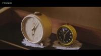 【纽约电影学院】毕业生作品奥斯卡提名La femme et le TGV - Festival Trailer (HQ)