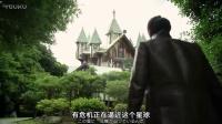 欧布奥特曼剧场版90秒预告片(带中文字幕)
