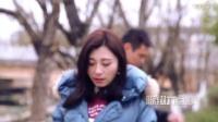 2017陈翔最新作品 _70 爆笑 奇葩男上吊追求女神 陈翔六点半2017