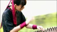 《仙劍奇俠傳》--蝶戀