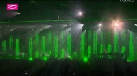 DJ現場打碟 MaRLo - ASOT 800 Utrecht 2017