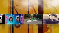 邢台红叶广场舞群相册-歌曲-猴年大吉棒棒哒