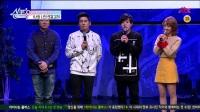 170304 JTBC Sing For You E12 AOA 草娥 1080p 30帧 (无字)