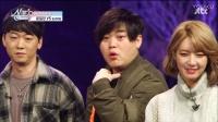 170311 JTBC Sing For You E13 AOA 草娥 1080p 30帧 (无字)