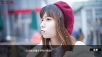 [五花喔]文字游戏-妹子萌萌哒-恋爱模拟器·约会篇-普通