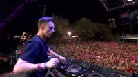 DJ現場打碟 Nicky Romero - UMF Miami 2017