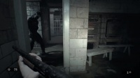 《生化危机7》噩梦DLC - 绝命存活