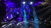 DJ現場打碟 Dubfire - UMF Miami 2017