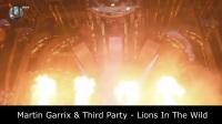 UMF現場精华片段 Martin Garrix - UMF Miami 2017