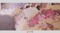 2017-4-2婚礼即时剪辑.mov