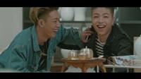 [韩际新世界免税店] iKON 最新广告 礼品篇