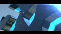 BASS REMIX | 混低音  2K17【重出江湖】