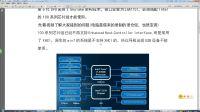 小徐教程【系统安装】第21课 Intel第6、7代CPU原版WIN7安装(1)