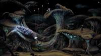 【神棍解说】《银河历险记3》全收集通关攻略02 娃娃鱼乐队