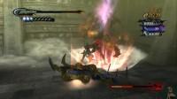 【暗黑女帝】猎天使魔女PC版【一周目06章】萌萌哒小萝莉是我的