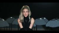 •Bachata精彩-拉丁天后Shakira y Prince Royce 2017最新Bachata单曲Deja vu