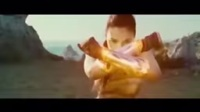 《神奇女俠》電視宣傳片6