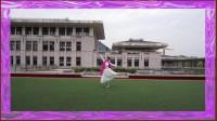 舞蹈飞雪千年