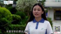 学生风采篇 - 青春校园伴我成长系列 - 深圳市深德技工学校201601