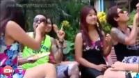 အပုန္း ျမင့္ျမတ္ သင္ဇာဝင္းေက်ာ္ ဟာသကားေလးပါ myanmar aungkolat