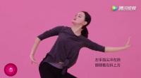傣族舞:竹林深处4