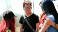 သိုက္ေစာင့္၀ံပုေလြ_ႏွင့္_မေခ်ာေလးမ်ားရဲ့ကိုယ္ရံေတာ္ myanmar ပုပၸါးသားေလး
