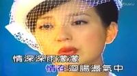 赵薇-情深深雨蒙蒙 高清