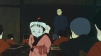 动漫 阿信的故事[1984] 凄美感人 日语中字 SJ4丽音封装