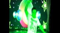 彝族歌曲DJ《昭觉拉达》   甲巴尼古