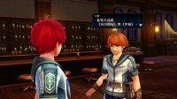 PS4 伊苏8 大帝解说 第1期 海魔怪 未知的触手