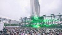Dash Berlin - Ultra Music Festival 2017