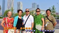 水灵灵视频广场 - 旅游相册(相聚大连)