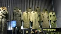 哈尔滨侵华日军731细菌部队遗址随录【BTU机动部队】