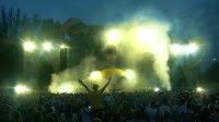 Zatox - Tomorrowland Belgium 2017