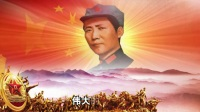 《人民军队忠于党》庆祝建军九十周年