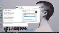 AmpliTube 4.0.2 PC安装视频教程