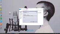 Overloud BREVERB 2.1.1 PC安装视频教程