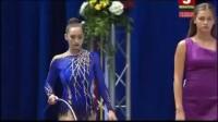 Halkina-Hoop AA-WCC Minsk 2017
