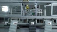item 案例-澳门弹簧床垫制造商 Taiwa