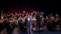 (英字)考夫曼Dolce Vita(我的意大利)演唱会+纪录片