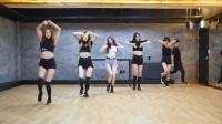 宣美《Gashina》舞蹈练习室版MV公开