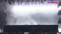 Armin van Buuren - Creamfields 2017